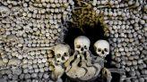 c-kutna-hora-sedlec-ossuary-1