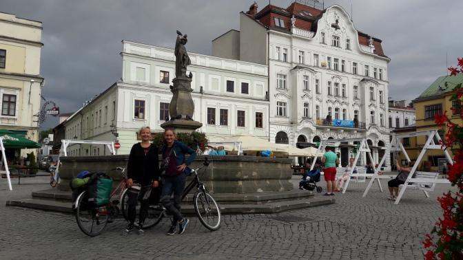Podróżniczy #FuckUp: Białoruś